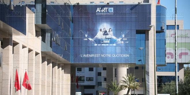 anrt-001.jpg