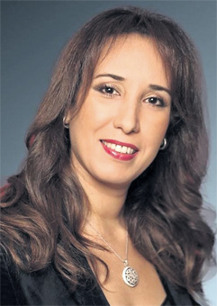 asmaa_morine_azzouzi_086.jpg