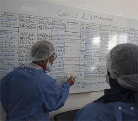 association-marocaine-045.jpg