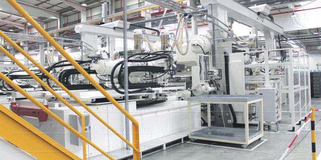automobile-valeo-usine-009.jpg