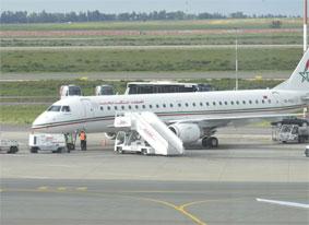 avions-057.jpg