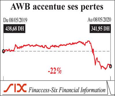 awb-058.jpg