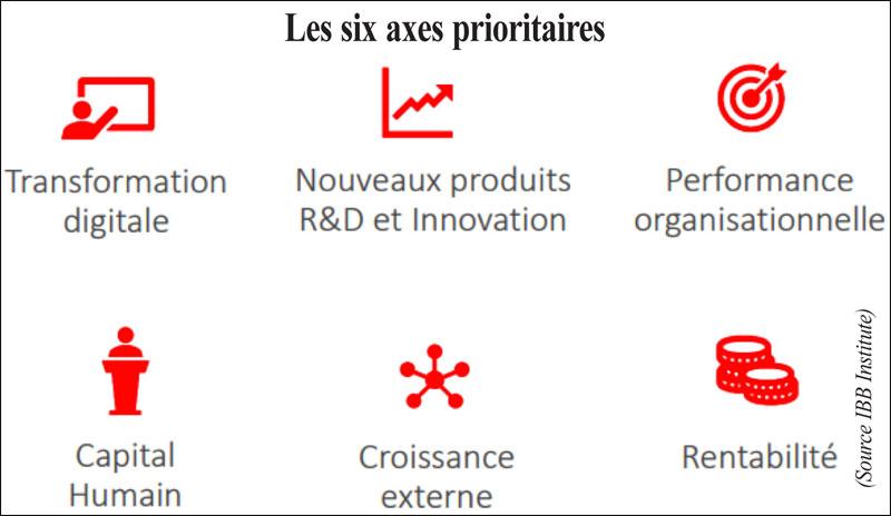 axes-prioritaires-066.jpg