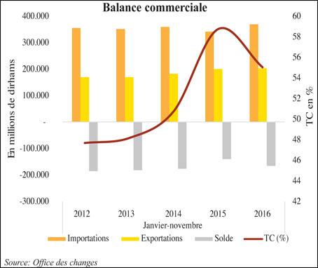 balance_commercial_020.jpg