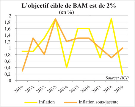 bam-inflation-083.jpg