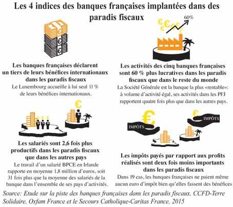 banques_francaises_031.jpg