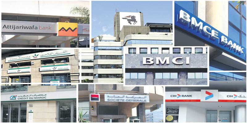 banques_participatives_031.jpg