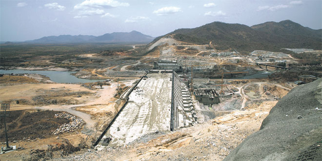 barrage-de-lethiopie-077.jpg