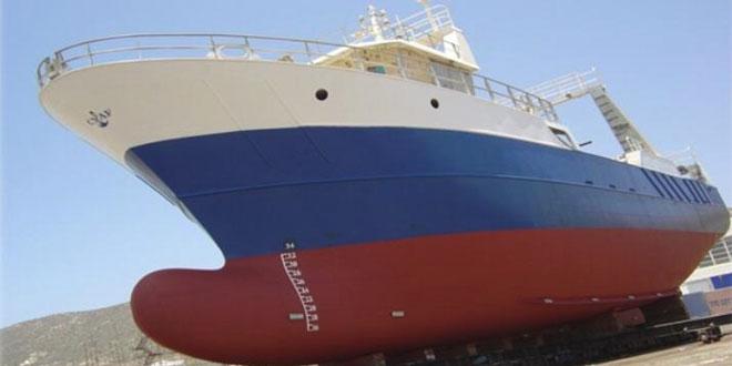bateau-057.jpg
