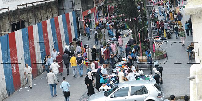 bazar-centre-ville-casablanca-1.jpg