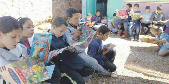 bibliotheque-nomade-marrakech-088.jpg