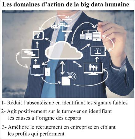 big_data_071.jpg