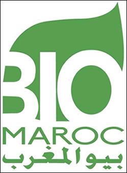 bio_maroc_069.jpg