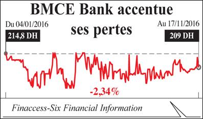 bmce_bank_001.jpg