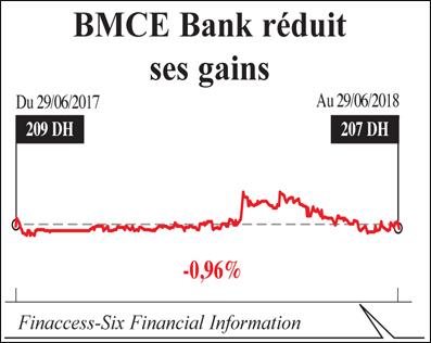 bmce_bank_005.jpg