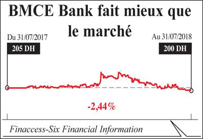 bmce_bank_026.jpg