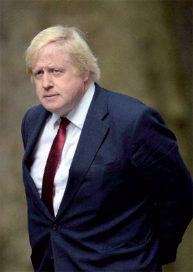 boris_johnson_076.jpg