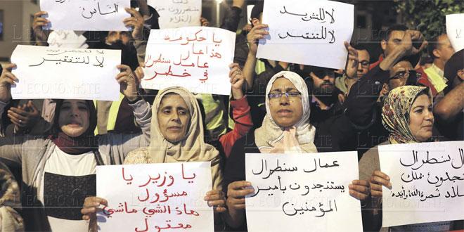 boycott-091.jpg