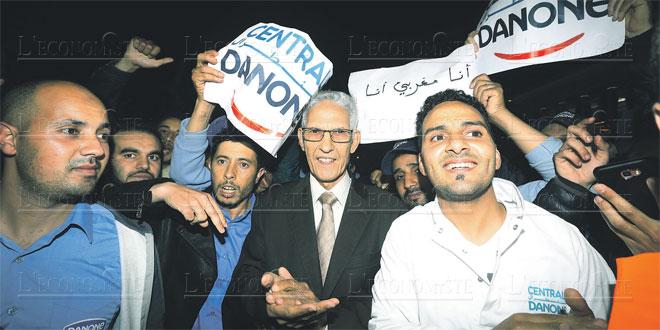 boycott-parlement-089.jpg