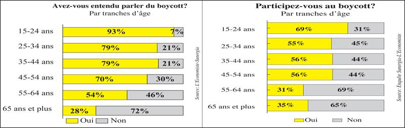 boycott_2_079.jpg
