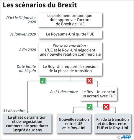 brexit-058.jpg