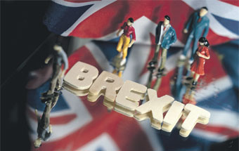 brexit-073.jpg