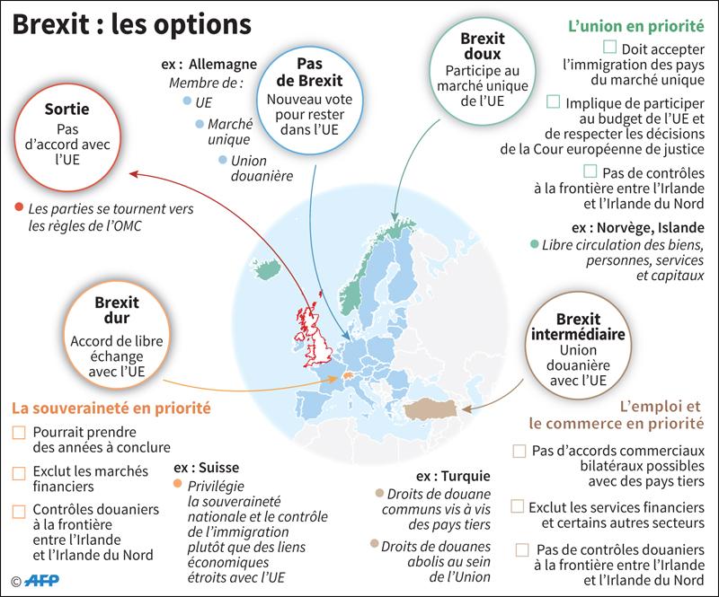 brexit_005.jpg
