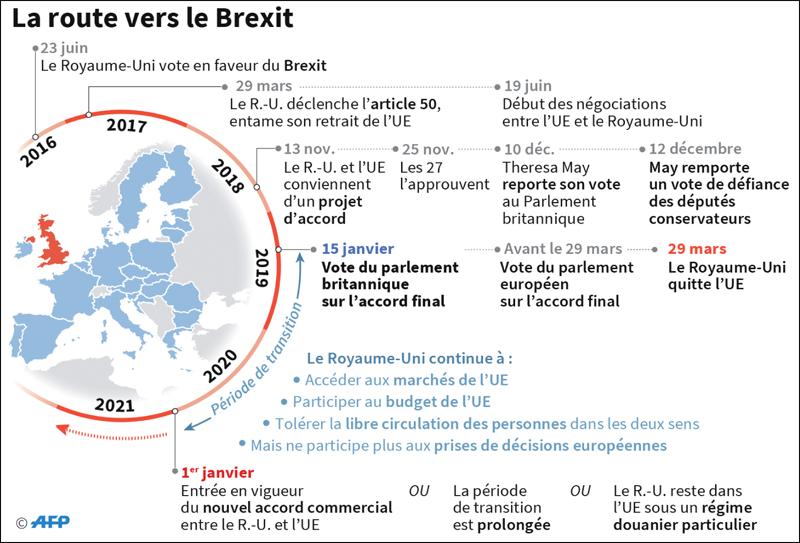 brexit_028.jpg