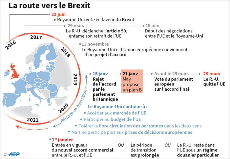 brexit_034.jpg