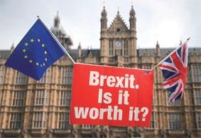 brexit_050.jpg