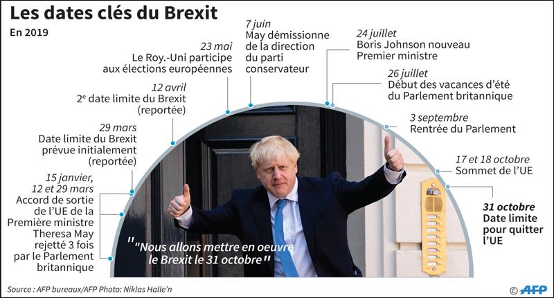 brexit_081.jpg