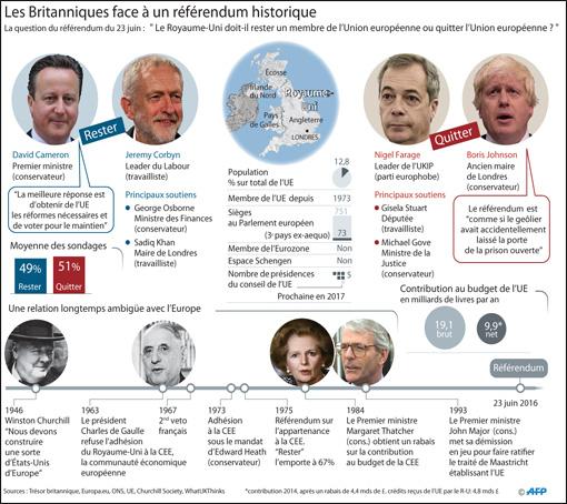 brexit_092.jpg