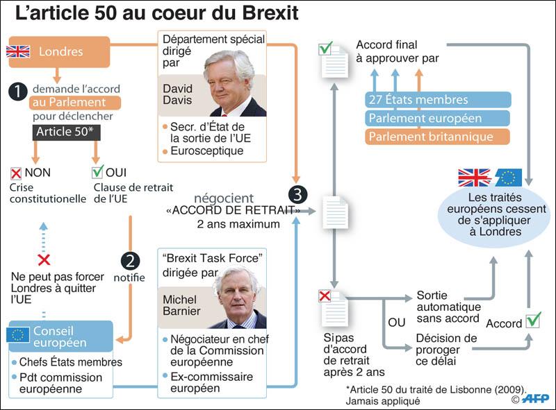 brexit_croissance_sommet_lisbonne_048.jpg