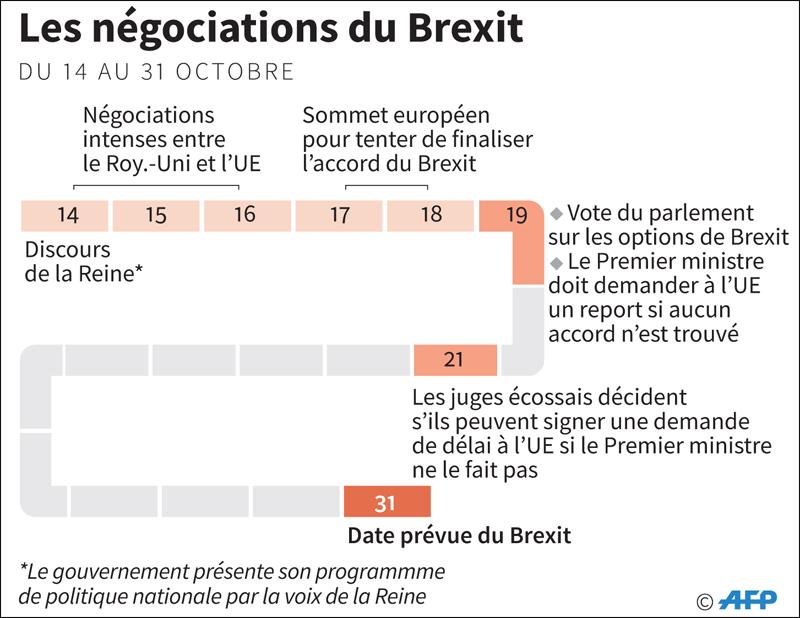 brexit_negociatioon_016.jpg