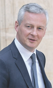 bruno_le_maire_077.jpg