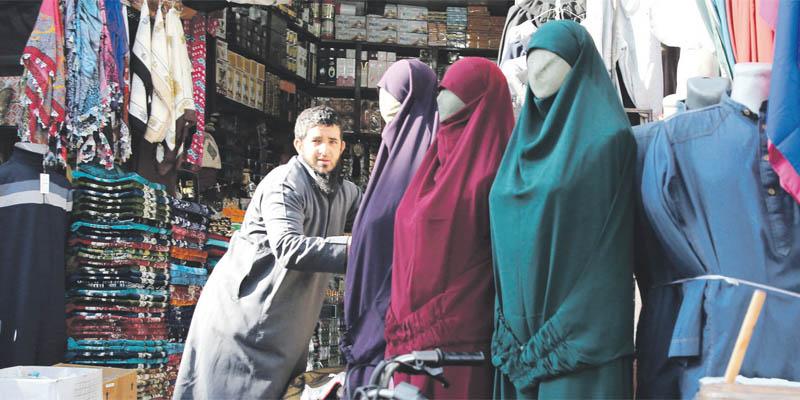 burqa_036.jpg