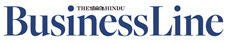 businessline_003.jpg