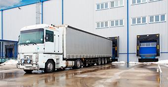 camion_logistique_copie.jpg