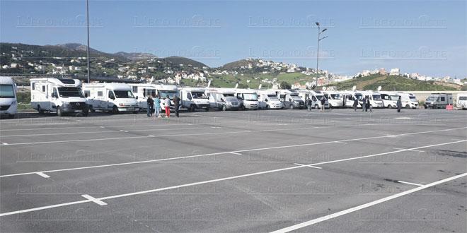 camping-caristes-sebta-030.jpg