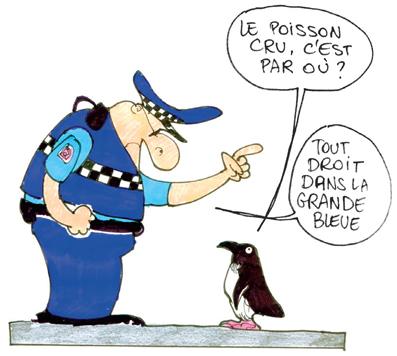 cari_police_059.jpg