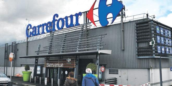 carreffour-079.jpg