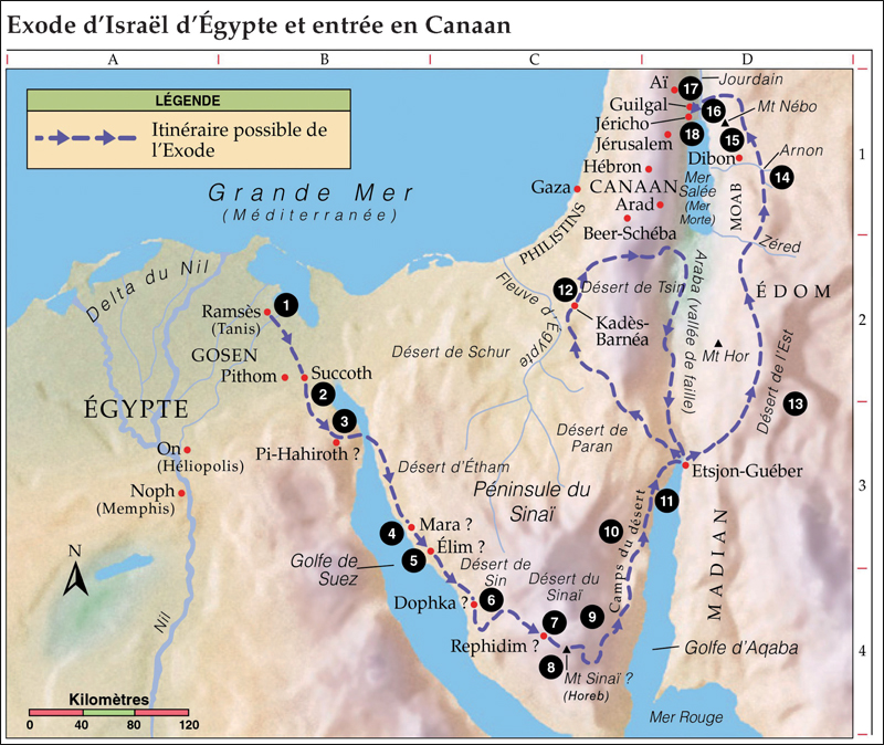 carte_proche_orient_015.jpg