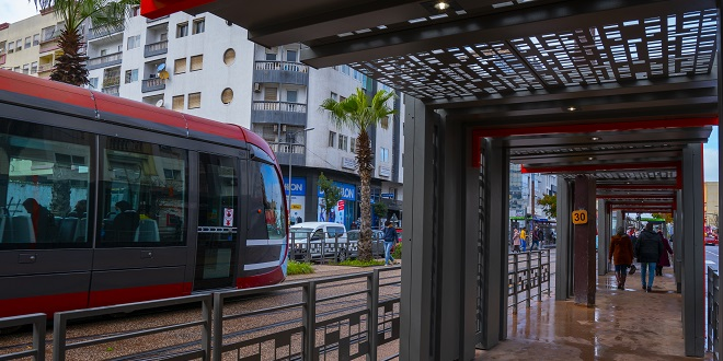 casa-_passage_cote_tram.jpg