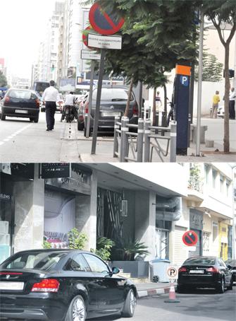 casa_stationnement_046.jpg