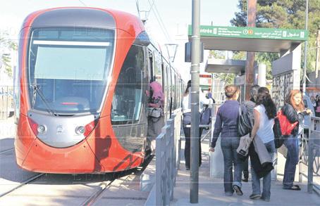 casa_tramway_060.jpg