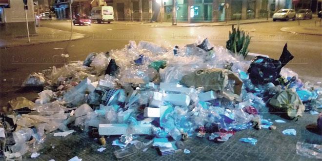 casablanca-ordures-043.jpg