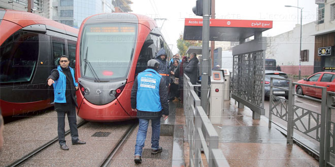 casablanca-tramway-038.jpg