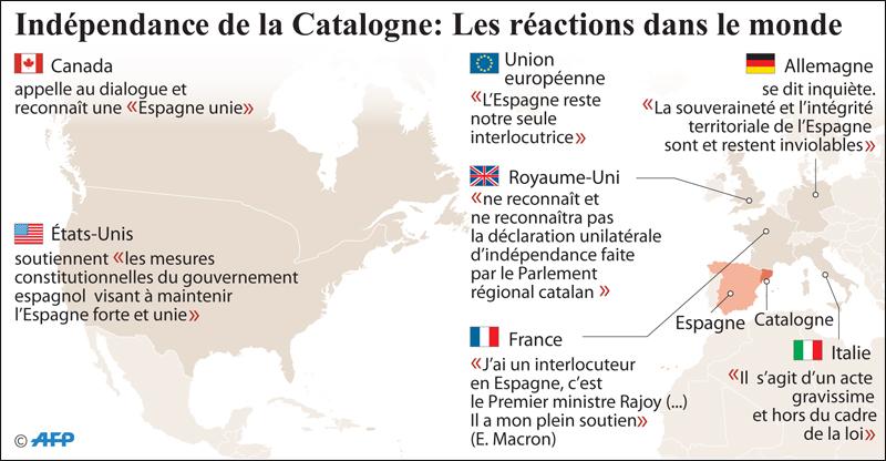 catalogne_independentistes_041.jpg