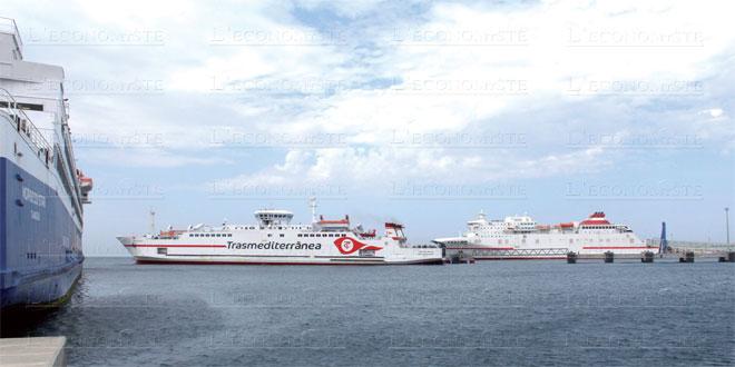 centre-de-surveillance-maritime-033.jpg