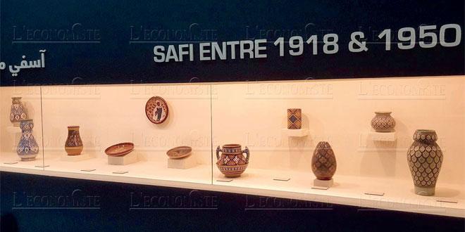 ceramique-safi-024.jpg